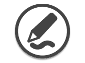 SMART Ink icon